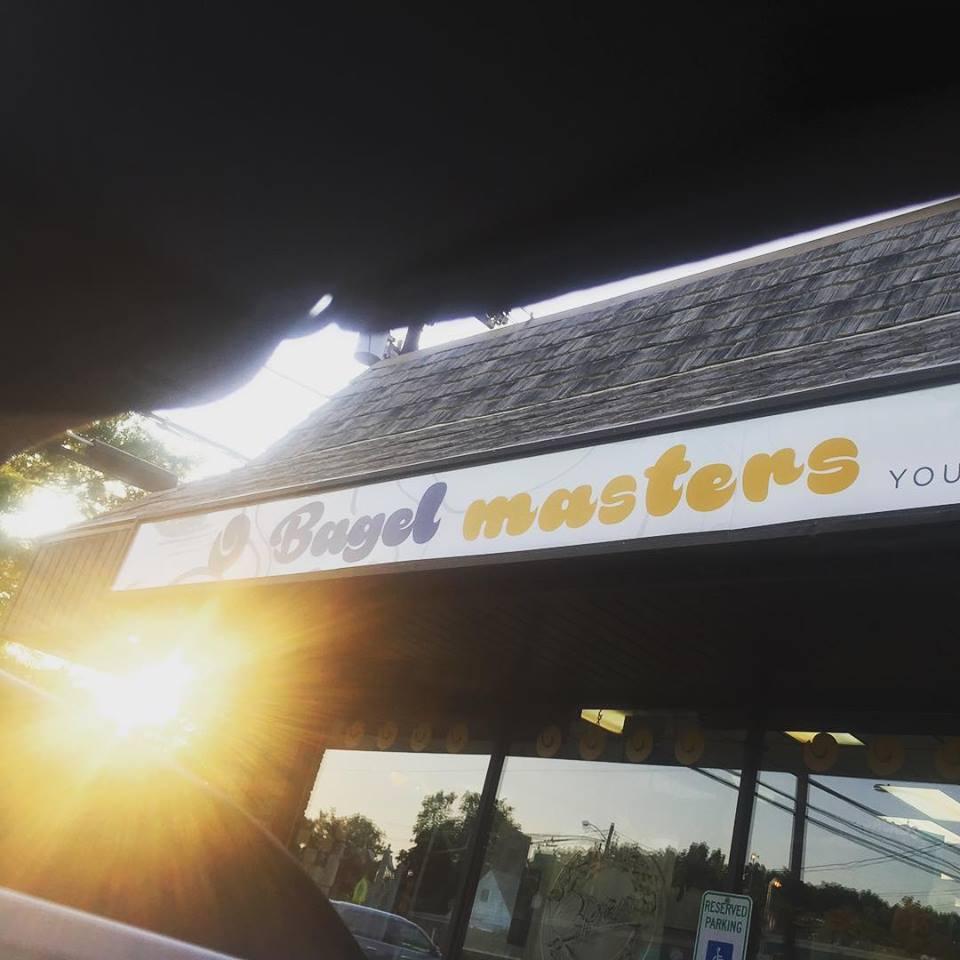 sunrise-storefront